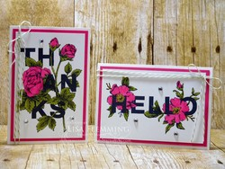 Floral_statements_note_cards
