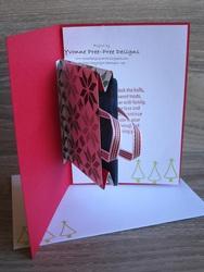 Gift_bag_pop_up__1b