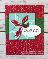 Full_quilted_christmas_peace