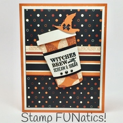 Witch_s_cup_card