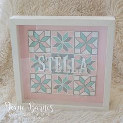 170811 stella framed quilt 4
