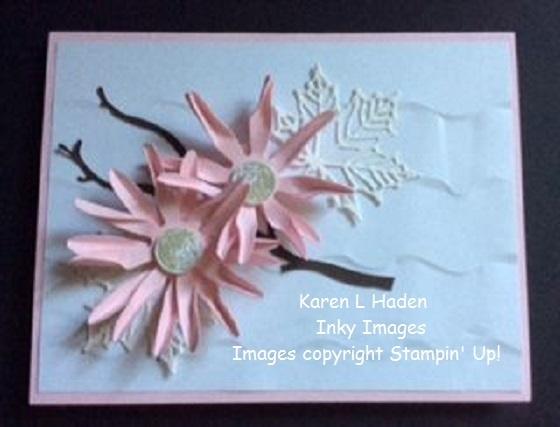 Ruffled_flower_card