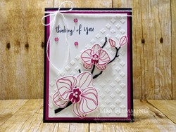 Climbing_orchid_thinking_of_you_card