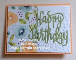Happy_birthday_card__closed_