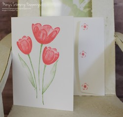 Tranquil_tulips_3a