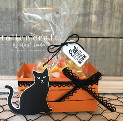 Halloween__crate