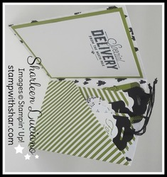 Merry labels card   gtags