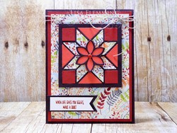 Christmas_quilt_fall_card
