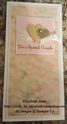 Sj wedding wallet frontwmflipl