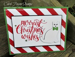Stampin_up_watercolor_christmas_carolpaynestamps2