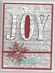 20170928_joy
