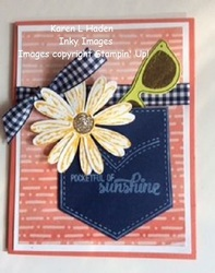 Pocketful_of_sunshine_card