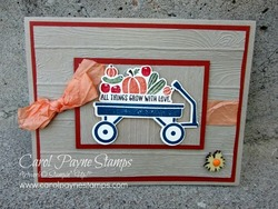 Stampin_up_grown_with_love_carolpaynestamps1