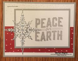 Carols_of_christmas_front_1