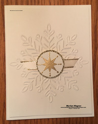 Embossed_snowflake_front