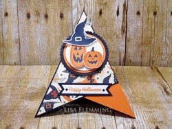 Spooky_night_halloween_fun_fold_card