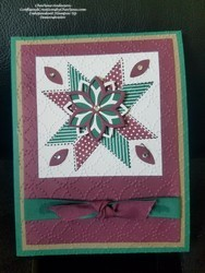 Patchwork_card