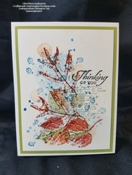 French_foliage___thinking_of_you_card
