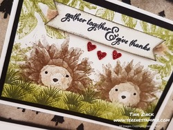 Painted_harvest_hedgehog_stampin_up_tina_zinck