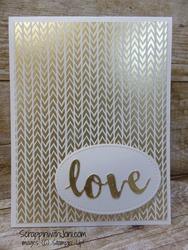 Bundle_of_love_wedding_card