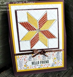 Stampin_up_painted_autumn_quilt_carolpaynestamps1