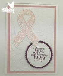Cancer_card