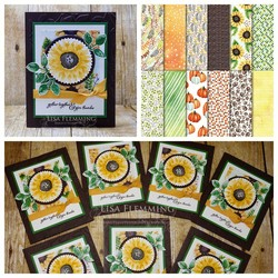 Painted_harvest_one_sheet_wonder_card_set