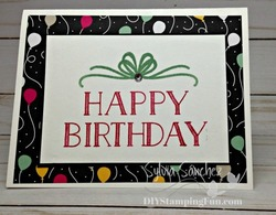Z_big_on_birthdays_card