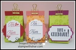 3_treat_boxes_stampin__up