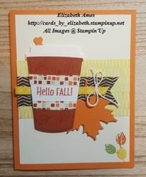 Hello_fall_cardwmflip