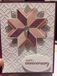 Anniversary_quilt