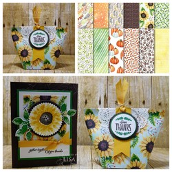Painted_autumn_designer_series_paper_gift_bag