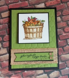 Stampin_up_basket_of_wishes_thanksgiving
