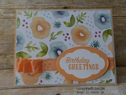 Eclectic_birthday_greetings