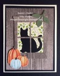 Cat_in_the_window_card