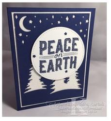 Peace_card_001