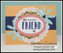 Thanks_friend_pp_blue