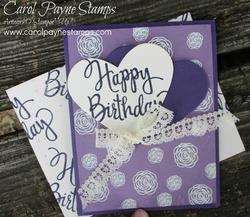 Stampin_up_happy_birthday_gorgeous_carolpaynestamps1