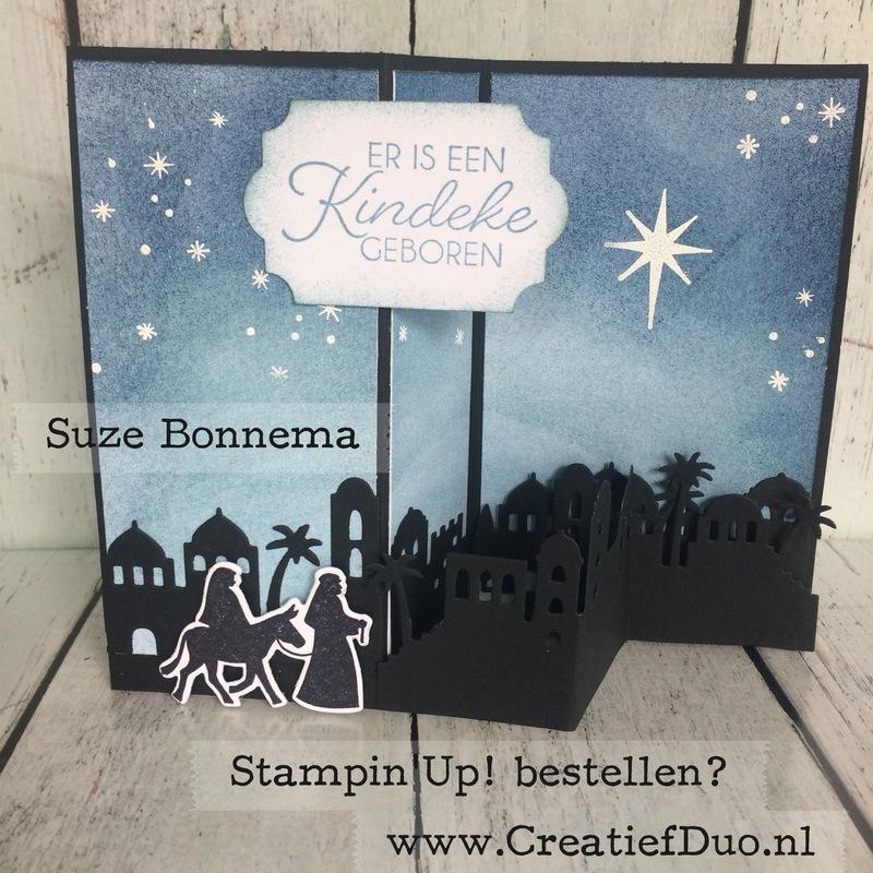 Kerstkaart_stampin_up_2017_bethlehem