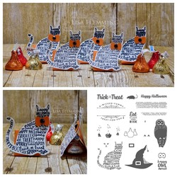 Spooky_cat_hershey_s_kiss_treat_holders