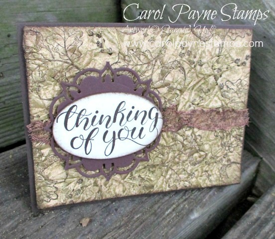 Stampin_up_count_my_blessings_gilded_silk_carolpaynestamps1