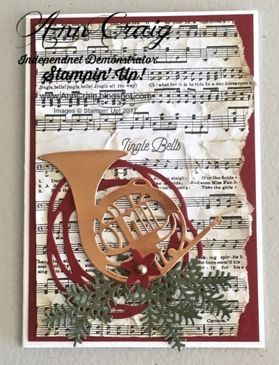 Musical_season_card___bingo___1