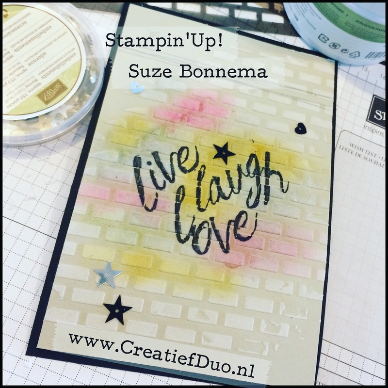 Embossing_paste_graffiti_stampin_up