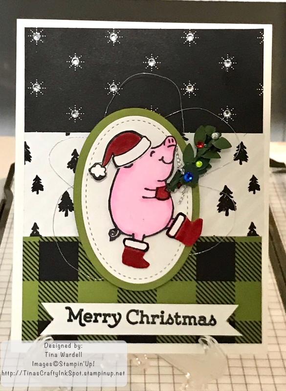 Pink_pig_christmas