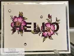 Floral statements2