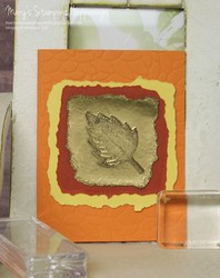 2107_oct_heat_embossing_faux_metal_2a___copy