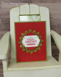 Labesl_to_love_christmas_card
