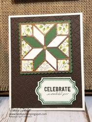 Quilt_builder_die_birthday_card