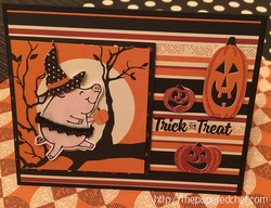 Littlepiggy_trickortreat