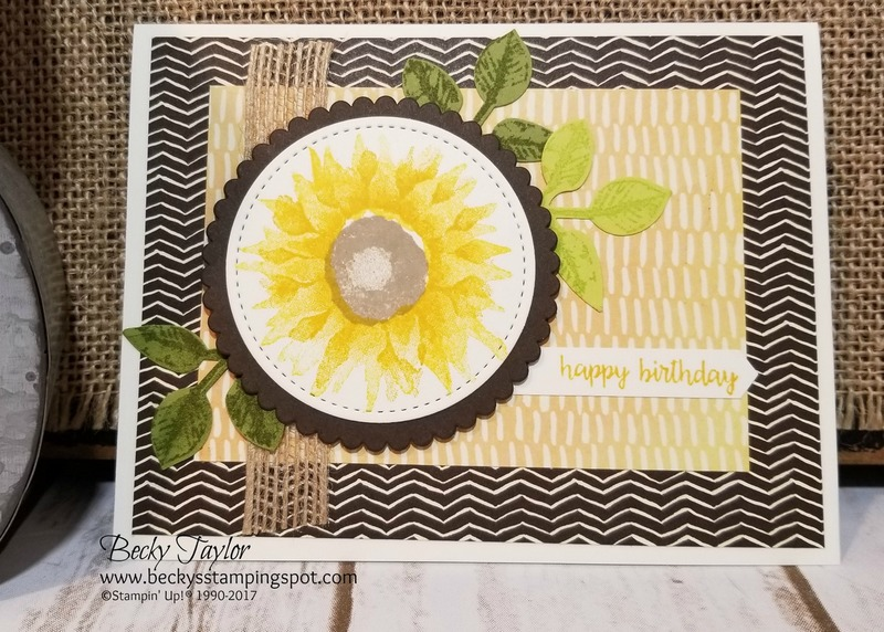 Painted_harvest_birthday_card